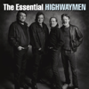 Highwaymen - The Essential Highwaymen  artwork