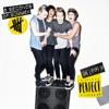 Télécharger les sonneries des chansons de 5 Seconds Of Summer