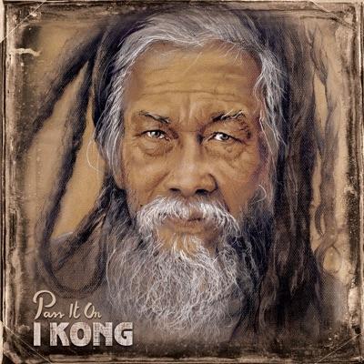 I Kong