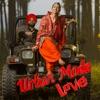 Urban Mode Love feat Ankit Tiwari Payal Dev Sunidhi Chauhan Sunanda Sharma Palak Muchhal Ammy Virk Sidhu Moose Wala Jasmine Sandlas Single
