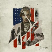 Album Unbroken - Bon Jovi