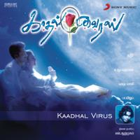 A. R. Rahman - Kaadhal Virus (Original Motion Picture Soundtrack) artwork