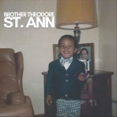 Brother Theodore - .img
