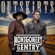 Montgomery Gentry - Outskirts