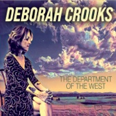 Deborah Crooks - Long Roads