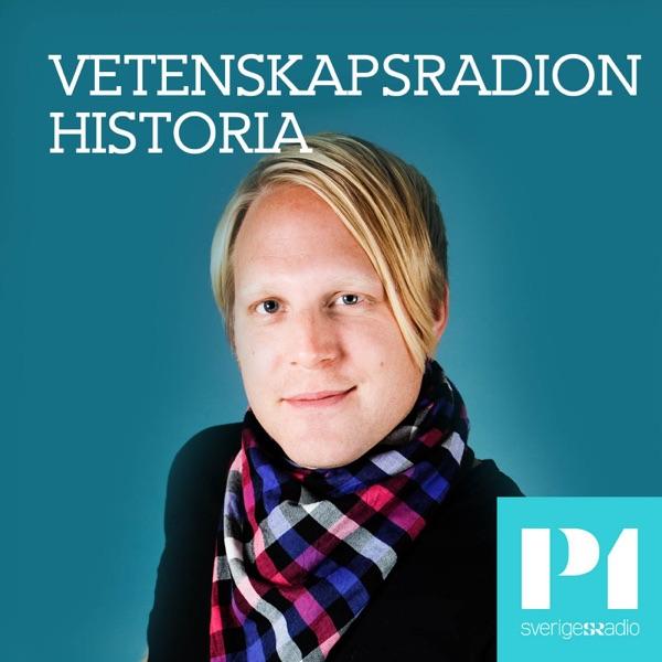 Gamla Uppsalas sju underverk