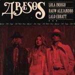 songs like 4 Besos
