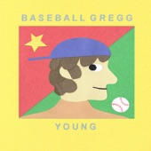 Baseball Gregg - Young