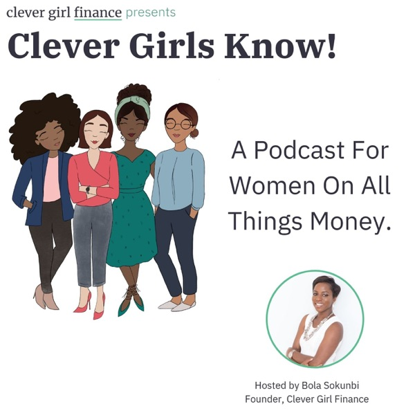 The Clever Girls Know Podcast