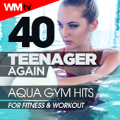 Besame Mucho (Workout Remix 128 Bpm)