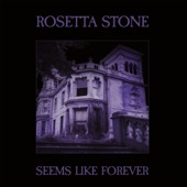 Rosetta Stone - Be There Tomorrow