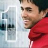 Lloro por Ti - Single, Enrique Iglesias