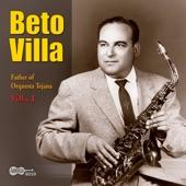 Beto Villa - Rosita