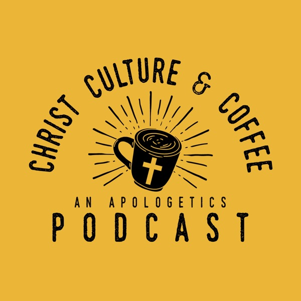 Christ, Culture, & Coffee