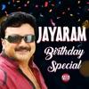 Jayaram Birthday Special