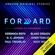 Veronica Roth, Blake Crouch, N. K. Jemisin, Amor Towles, Paul Tremblay & Andy Weir - Forward: Stories of Tomorrow (Unabridged)