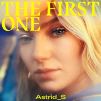 The First One-Astrid S