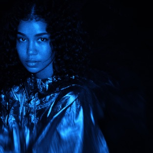 Jhené Aiko – Triggered (Remix) [feat. 21 Savage & Summer Walker] – Single [iTunes Plus AAC M4A]
