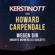 download lagu Wegen Dir (Nachts wenn alles schläft) - Kerstin Ott & Howard Carpendale mp3