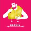 Raasuk - Mashrou' Leila