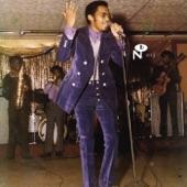 E. Rodney Jones - Soul Heaven
