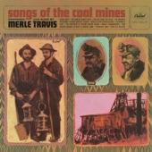 Merle Travis - Black Gold