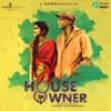 House Owner (Original Motion Picture Soundtrack) - Single