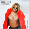 Uché - Whatever (feat. Bootsy Collins) artwork