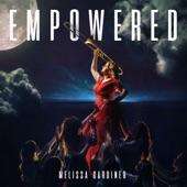 Melissa Gardiner - Bump