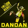 DANDAN by THE YELLOW MONKEY