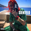 Sin Boy - Sientelo artwork