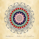 Indubious - Fabric of Creation