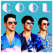 Cool-Jonas Brothers
