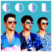 Cool - Jonas Brothers - Jonas Brothers