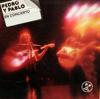 Pedro y Pablo - No Me Dejes Rocanrol (En Vivo) ilustración