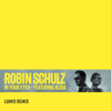 Robin Schulz - In Your Eyes (feat. Alida) [LUM!X Remix]  artwork