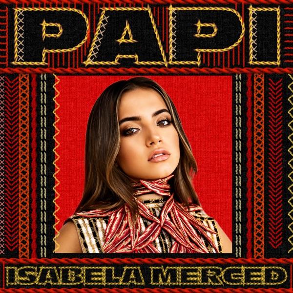 Papi - Single