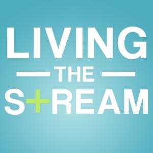 Living the Stream - Fantasy Football Podcast | Lyssna här