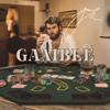 Jonas Eilskov - Gamble artwork
