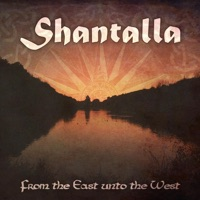 From the East Unto the West by Shantalla on Apple Music