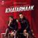 download lagu Khatarnaak (feat. Bohemia) - Gippy Grewal mp3