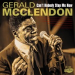 Gerald McClendon - Where Do We Go from Here