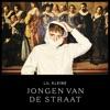 Doe 't Voor Kleine by Lil Kleine iTunes Track 1