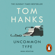 Tom Hanks - Uncommon Type