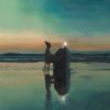 FKJ - Ylang Ylang - EP  artwork