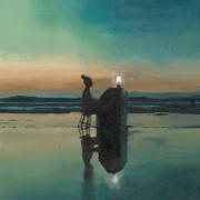 Ylang Ylang - EP - FKJ - FKJ