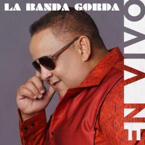 La Banda Gorda - Mi Mujer Me Gobierna (En Vivo)