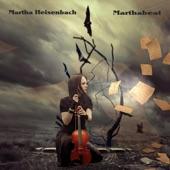 Listen to 30 seconds of Martha Heisenbach - Dark world