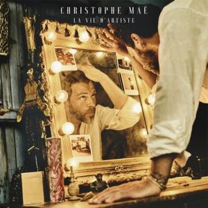 Christophe Maé - À nos amours
