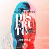 Carla Morrison - Disfruto (Audioiko Remix) artwork